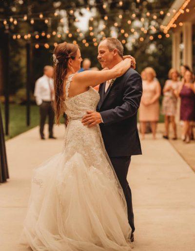 ZoeyLynn Photography-Owens Wedding